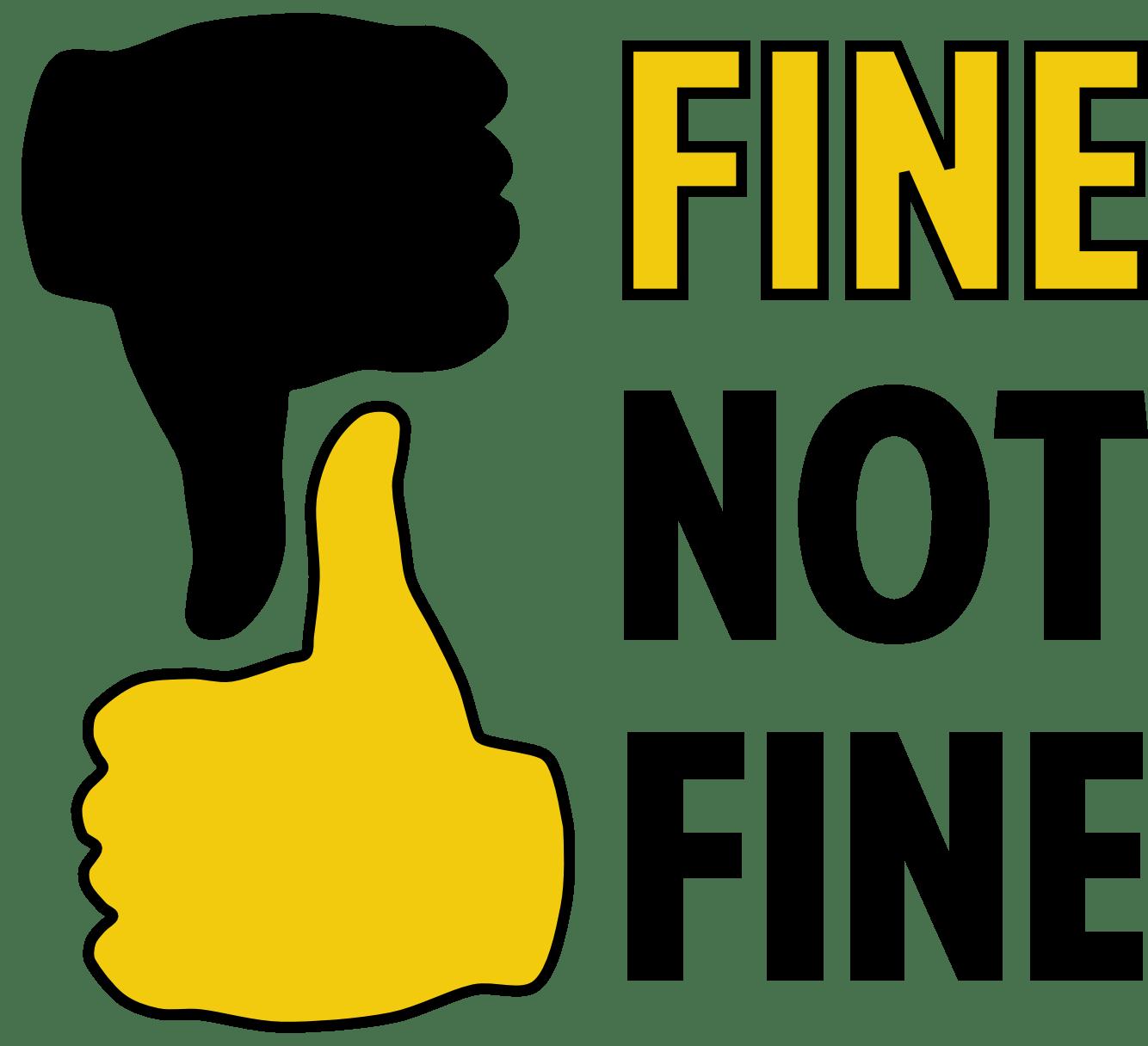 fnf-4-Outline-1